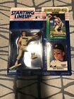 Starting Lineup Jeff Bagwell 1993 action figure