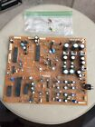 Vintage Harman Kardon HD500 Motherboard Only