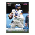 2020 Topps Now XFL Football Cards - Week 5 21