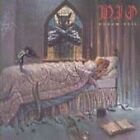 Dream Evil by Dio (Heavy Metal) (CD, Jul-1987, Warner Bros.)
