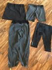 Lot Of Lucy 4 Items 10 Large