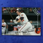 Mark Trumbo Cards and Autograph Memorabilia Buying Guide 20