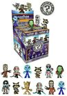 2014 Funko Guardians of the Galaxy Mystery Minis 14