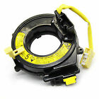 Toyota: Sienna 84306-08030 cable reels below $100 dollars