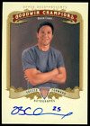 2012 Upper Deck Goodwin Champions Trading Cards 27