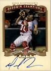 2012 Upper Deck Goodwin Champions Trading Cards 29