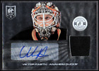 2013-14 Panini Totally Certified Hockey Cards 54