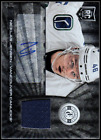 2013-14 Panini Totally Certified Hockey Cards 53