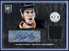 2013-14 Panini Totally Certified Hockey Cards 55