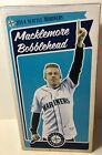2014 MLB Bobblehead Giveaway Schedule and Guide 22