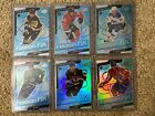 2015-16 Upper Deck Fusion ePack Hockey Cards 8