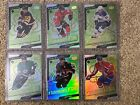 2015-16 Upper Deck Fusion ePack Hockey Cards 24
