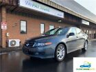 2007 Acura TSX NAVIGATION CLEAN for $4700 dollars