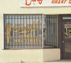 Dwight's Used Records by Dwight Yoakam (CD, Jun-2016, New West (Record Label))
