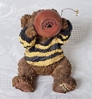 BOYDS BEARS BEARSTONE COLLECTION