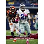 2016 Panini Instant NFL Football Cards 15