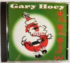 Ho! Ho! Hoey!, Vol. 3 by Gary Hoey (CD, Oct-1999, Surfdog Records) 720616711526