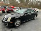 2008 Cadillac STS Sts 2008 for $7400 dollars