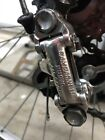 Austro Daimler Made By Puch Vintage Racing Bike AD SLE