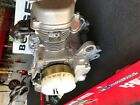 moped engine 49cc gy6 brand new 0 miles