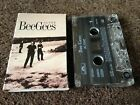 THE BEE GEES ALONE CASSETTE SINGLE  FREE POSTAGE