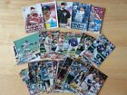 Complete 2018 Topps Series 2 Baseball Variations Guide 191
