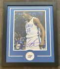 Kevin Durant Rookie Cards and Autographed Memorabilia Guide 50