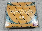 2019 PANINI IMMACULATE HOBBY BOX FOTL FOOTBALL 1st FIRST OFF THE LINE - SEALED