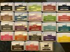 Lawn Fawn Dye Ink Pad Full Size NEW CHOOSE COLOR