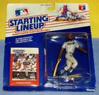 1988 HAROLD BAINES Chicago White Sox Rookie #3 * FREE s/h * Starting Lineup