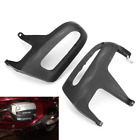 For BMW R1150 R1100 2001-2003 Motorcycle Cylinder Engine Guard Sliding Protector