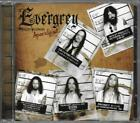 Evergrey - Monday Morning Apocalypse CD *used*