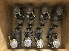 LAND ROVER 300 TDI DISCOVERY DEFENDER INJECTION PUMP ERR 4046