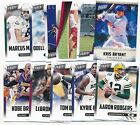 2015 Panini Father's Day Trading Cards 4