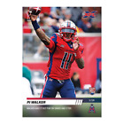 2020 Topps Now XFL Football Cards - Week 5 14