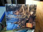 Amy Holland CD The Journey To Miracle River Brand New Digipak 2008 Chonin Record