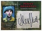 2015 Cryptozoic Penny Dreadful Season 1 Trading Cards 10