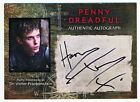 2015 Cryptozoic Penny Dreadful Season 1 Trading Cards 16