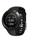 Suunto Spartan Men's Quartz GPS Heart Rate Digital 46mm Watch SS022668000