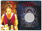 2015 Cryptozoic Penny Dreadful Season 1 Trading Cards 22