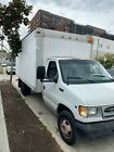 2002 Ford E-350 Super Duty for $7800 dollars