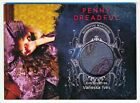 2015 Cryptozoic Penny Dreadful Season 1 Trading Cards 13