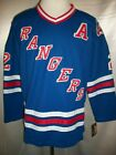 Ultimate New York Rangers Collector and Super Fan Gift Guide  50