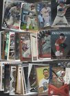 Adrian Gonzalez Rookie Cards Checklist and Guide 17
