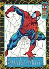 5 Amazing Spider-Man Trading Card Sets 20