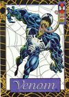 5 Amazing Spider-Man Trading Card Sets 23