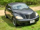 2005 Chrysler PT Cruiser  for $1600 dollars