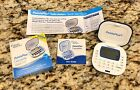 Weight Watchers Points Plus Calculator with Flip Top Cover New Open Box