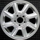 Buick LeSabre Painted 16 inch OEM Wheel 2003 to 2004