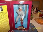 1996 CY YOUNG COOPERSTOWN COLLECTION STARTING LINEUP